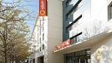 Picture of Aparthotel Adagio Access Avignon in Avignon