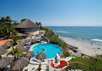 Image de The Royal Suites Punta De Mita - Adults only - All Inclusive à Punta Mita