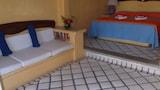 Odaberi ovaj economy hotel u Salamanca