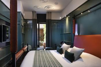 Fotografia do Hôtel Le Colombier em Colmar