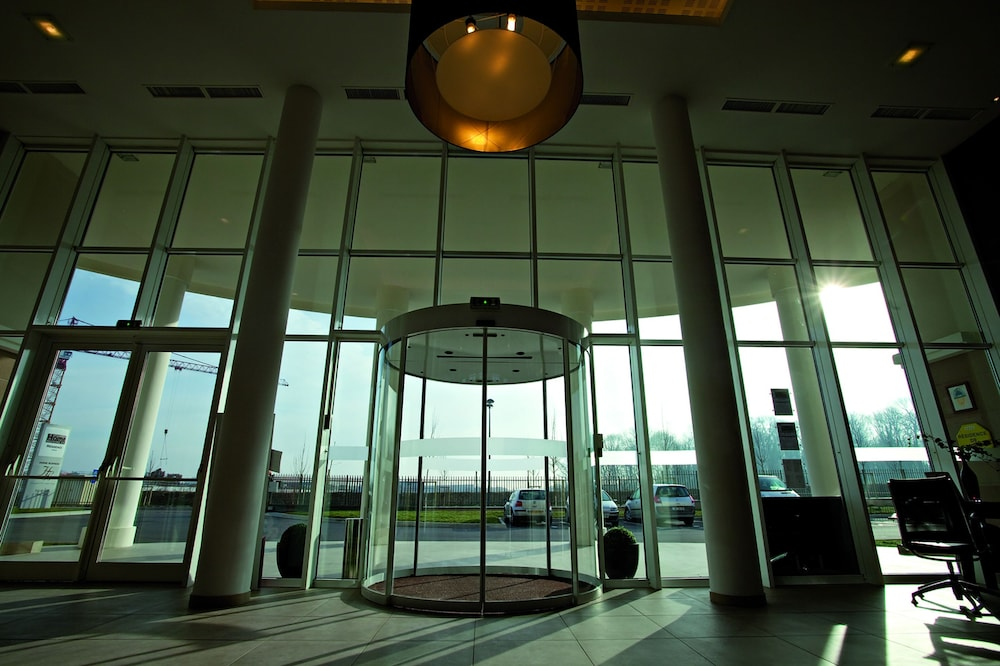 Book Appart\'City Confort Marne La Vallée Val d\'Europe in ...