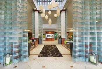 Picture of Hilton Garden Inn Schaumburg in Schaumburg