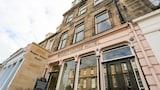 Choose This Cheap Hotel in Edinburgh