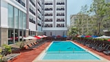 Book this Pet Friendly Hotel in Pattaya