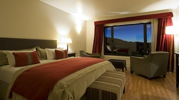 Picture of Loi Suites Chapelco Hotel in San Martin de los Andes