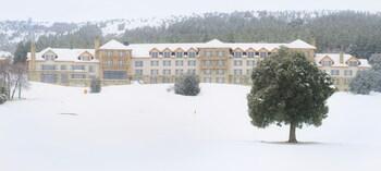 Picture of Loi Suites Chapelco Hotel in San Martin de los Andes