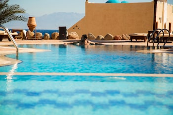 Picture of Bedouin Moon Hotel in Dahab