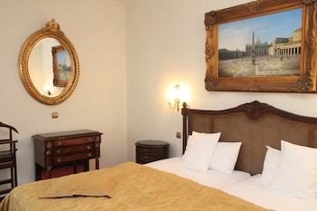 Fotografia hotela (St. George Residence All Suite Hotel Deluxe) v meste Budapešť