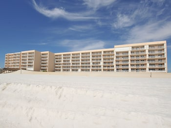 Picture of Islander Condominiums by Wyndham Vacation Rentals in Fort Walton Beach