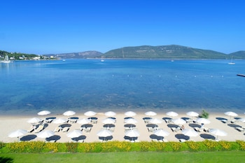 Picture of Hotel Corte Rosada Resort&Spa - Adults Only in Alghero