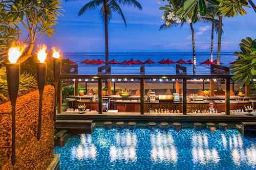 Book The St Regis Bali Resort In Nusa Dua Hotels Com