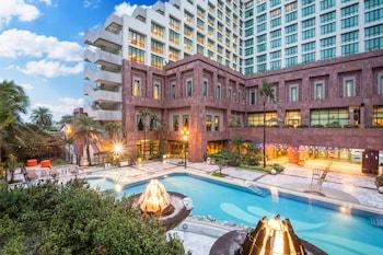 台東台東娜路彎大酒店的相片