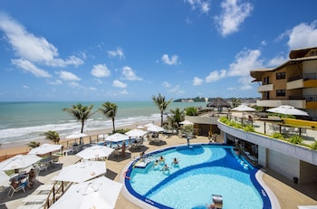 Foto van Rifoles Praia Hotel And Resort in Natal