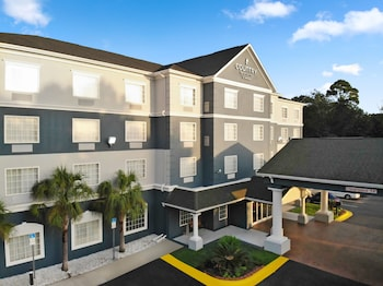 Bild vom Country Inn & Suites by Radisson, Pensacola West, FL in Pensacola