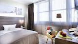 Kiel Hotels,Deutschland,Unterkunft,Reservierung für Kiel Hotel
