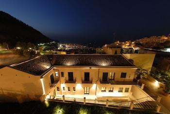 Picture of Cerri Hotel in Castellammare del Golfo