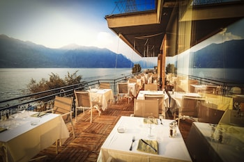 Enter your dates to get the Malcesine hotel deal