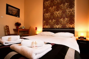 Picture of Atelier Aparthotel by Artery Hotels in Krakow