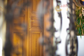 プラハ、ホテル ルイス レジャーの写真