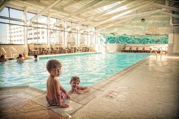 תמונה של Oceanfront Inn בוירג'יניה ביץ'
