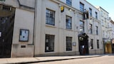 Ross-on-Wye hotels,Ross-on-Wye accommodatie, online Ross-on-Wye hotel-reserveringen