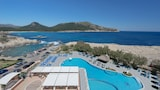 Choose This 3 Star Hotel In Cala Ratjada