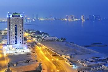 Фото Retaj Al Rayyan Hotel у місті Доха