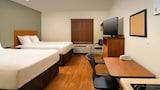 Hotel unweit  in Lebanon,USA,Hotelbuchung