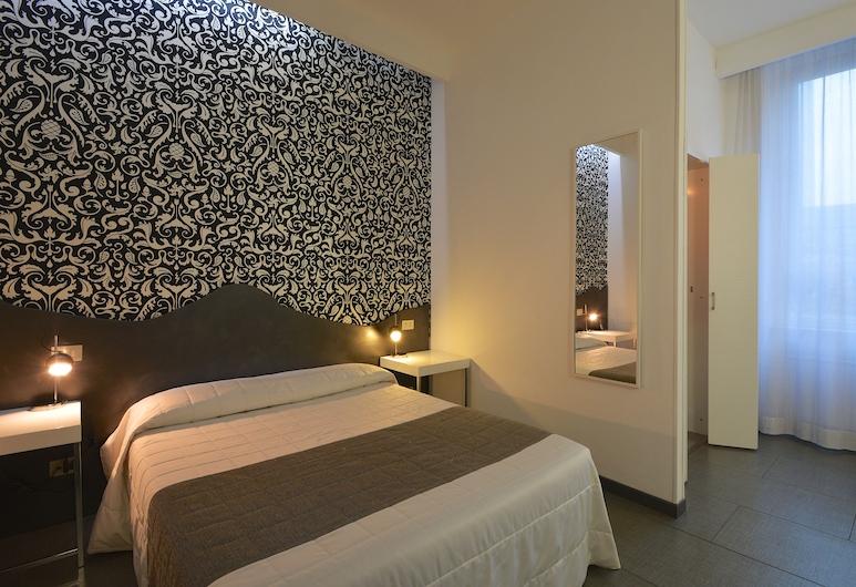 Residence Star, Τορίνο, Family Διαμέρισμα, 1 Υπνοδωμάτιο (30 mq), Δωμάτιο