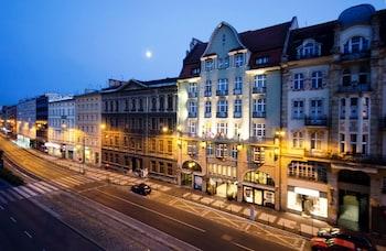 Hotellerbjudanden i Poznan | Hotels.com