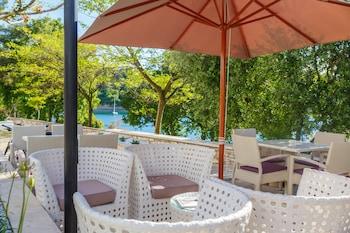 Picture of Hotel Plavi Plava Laguna in Porec