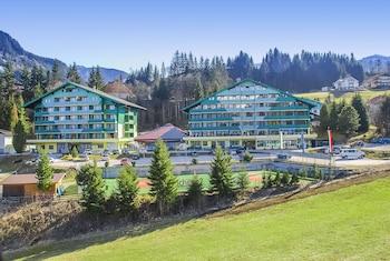 Picture of Alpine Club by Diamond Resorts in Rohrmoos-Untertal