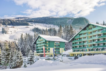 Picture of Alpine Club by Diamond Resorts in Rohrmoos-Untertal