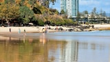 Choose This Five Star Hotel In Coolangatta