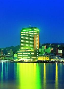ภาพ โรงแรมเอเวอร์กรีน ลอเรล จีหลง ใน จีหลง