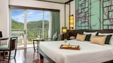 Book this hotel near  in Halong City