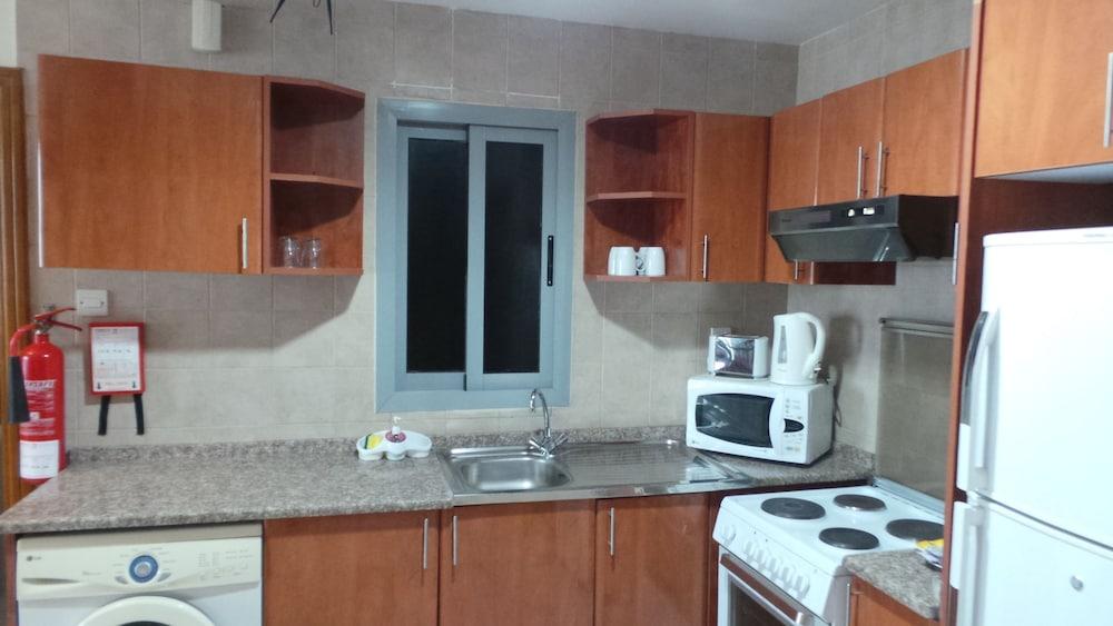 Book XCLUSIVE Hotel Apartments In Dubai | Hotels.com