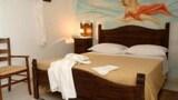 Hotel , Locorotondo