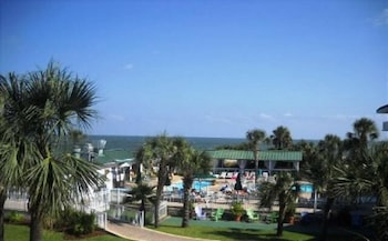 Condos In Tybee Island