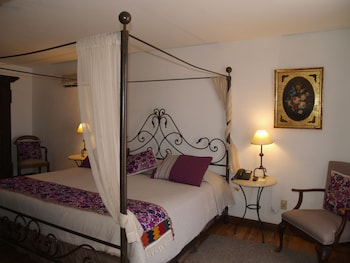 Picture of Hotel Casa Rosada - Adults Only in San Miguel de Allende