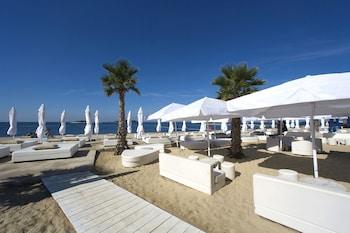 Picture of Hotel Delfin Plava Laguna in Porec