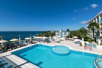 Picture of Hotel Gran Vista Plava Laguna in Porec