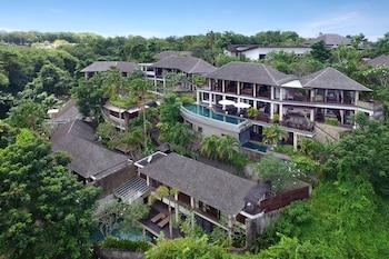 Picture of Gending Kedis Luxury Villas & Spa Estate in Jimbaran
