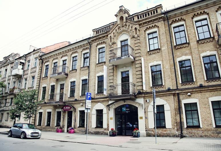 City Hotels Algirdas, Vilnius