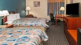 Scott hotels,Scott accommodatie, online Scott hotel-reserveringen
