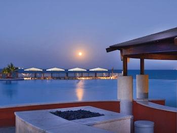תמונה של Movenpick Resort El Sokhna בעתקה