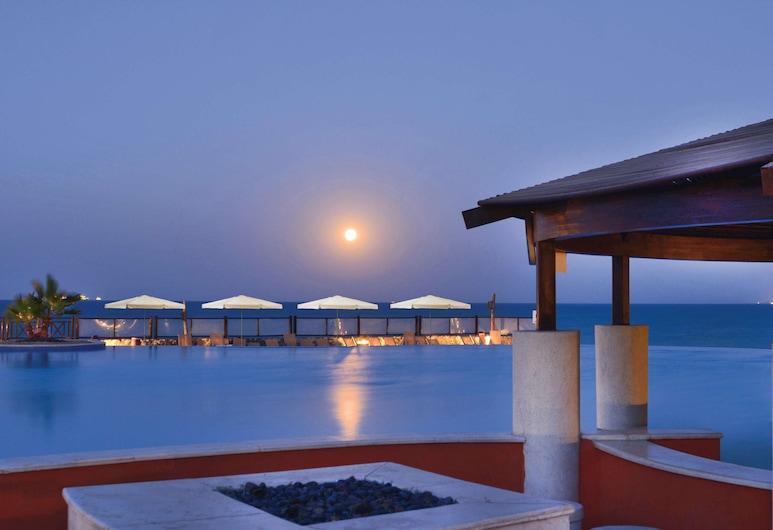 Movenpick Resort El Sokhna, Ataqah