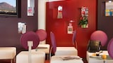 Choose This Affaire Hotel in Nice -  - Online Room Reservations