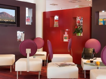 Picture of ibis Styles Nice Aéroport Arenas in Nice