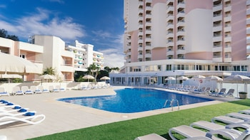 Picture of Hotel THB María Isabel - Adults Only in Playa de Palma